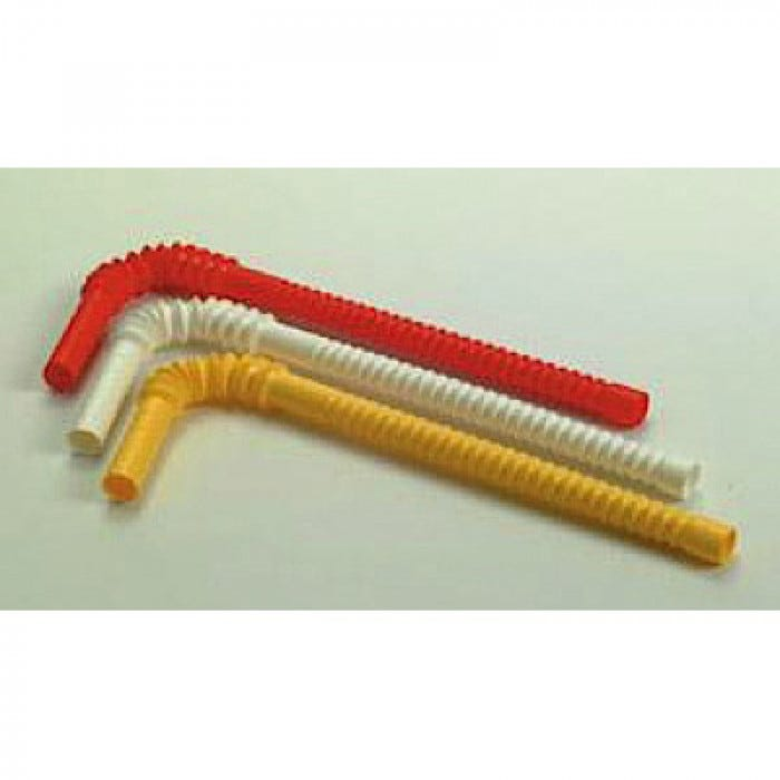 Whistling straws oral motor oral motor tactile tools for Oral motor therapy tools
