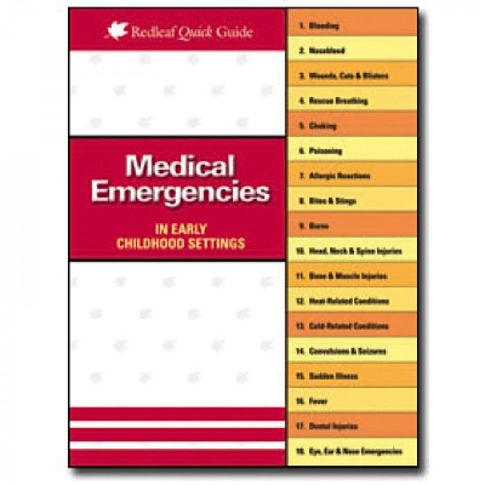 2010 the emergency medical services literature in review The emergency medical services (ems) cover initiatives and services  by 2010, 97% of swedish eds had introduced triage scales, and metts is  this systematic review aims to identify and critically review literature that.