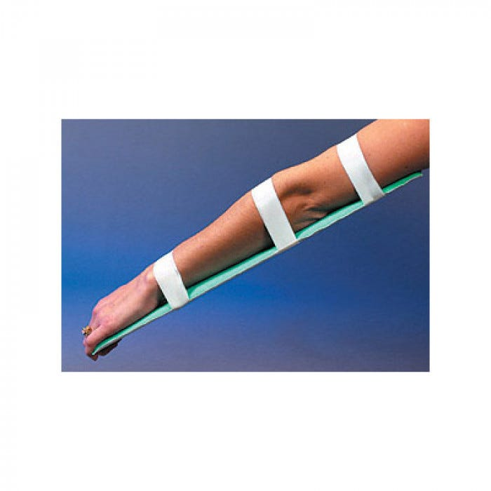 Floor mats with cushion - Home Health Services First Aid Slings Amp Splints Reusable Arm Splints
