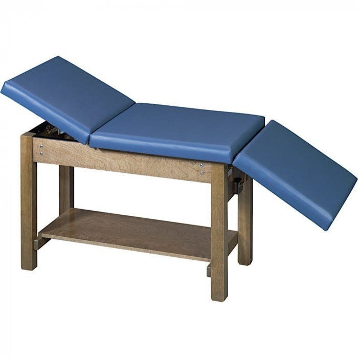 Image result for exam tables