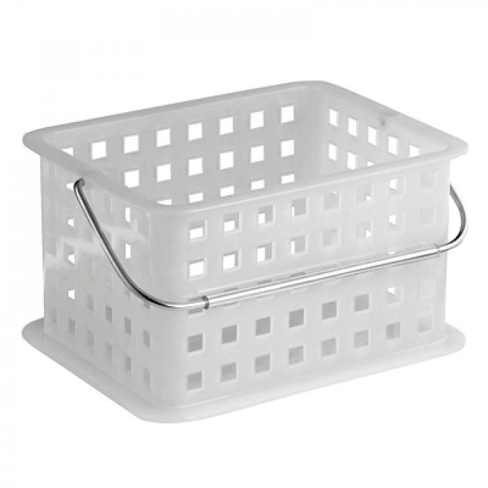 Stackable Storage Baskets