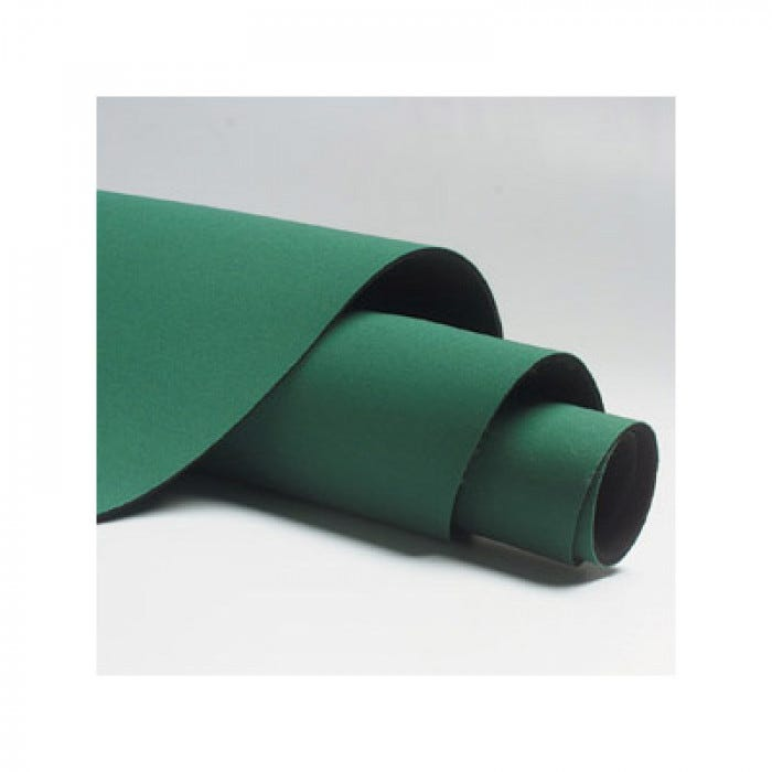 Spenco Insole Material (Bulk) 42