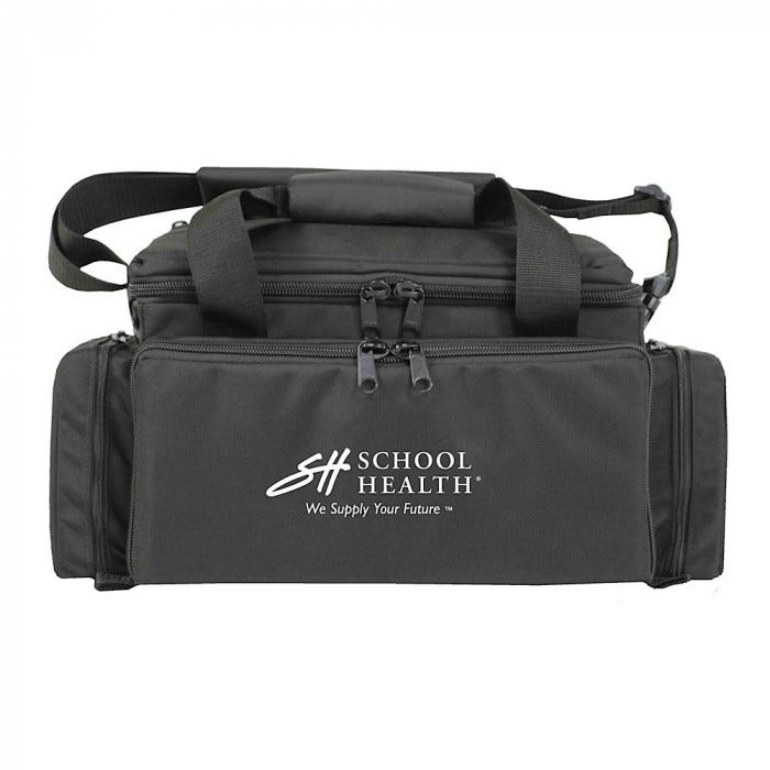 e48e0b708cdc Sports Health Athletic Trainer Bags by Watts | SchoolHealth.com and ...