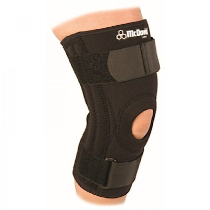 10f61d9445 McDavid 421 Patella Knee Support, Small 12