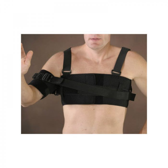 Kdlx Shoulder Instability Harness Medium