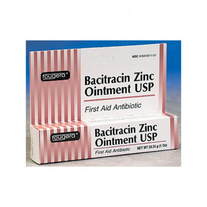 Bags for nursery school - Home E And I View All Products Bacitracin Zinc Ointment