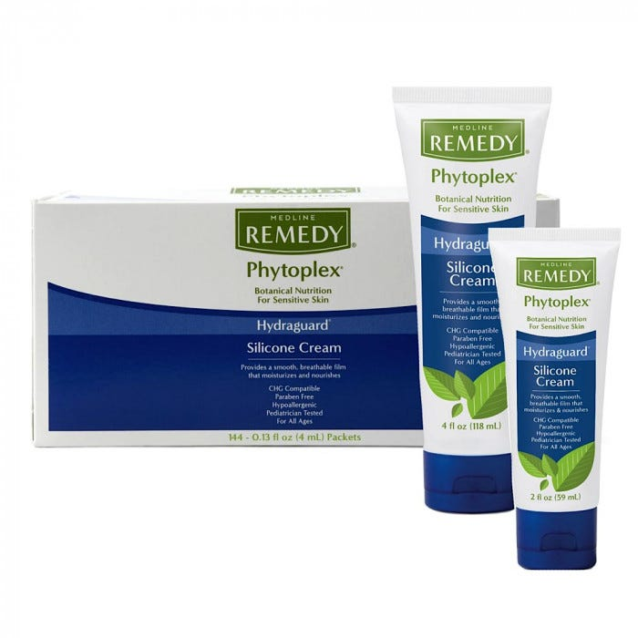 Remedy Phytoplex Hydraguard - Skincare & Hygiene - Topicals