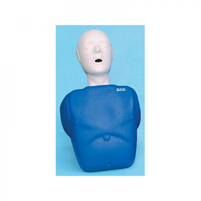 c8d33a7bfe1 CPR Prompt Adult/Child Manikin