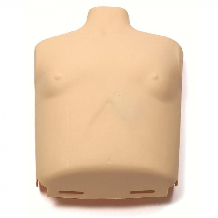 laerdal little anne replacement parts accessories laerdal aed