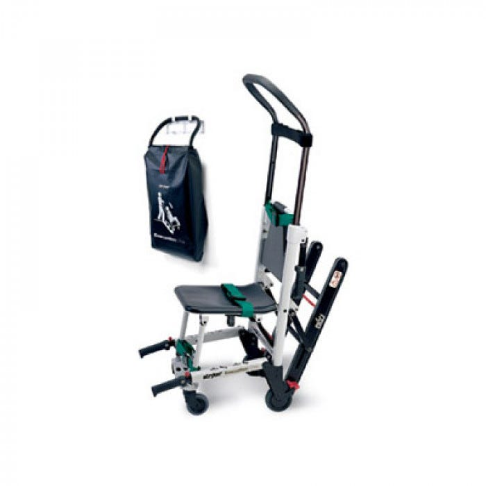 Stryker Evacuation Chair
