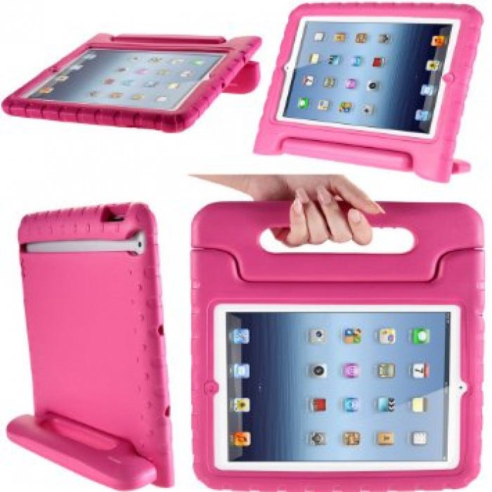 Armorbox Kido Cases For Ipad Air Th Generation