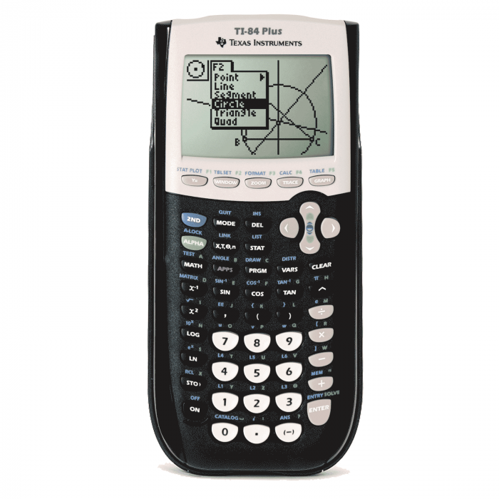 Image result for graphing calculator