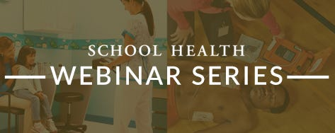 View Our Webinars!