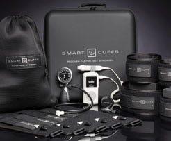 smart cuffs image