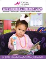 2020 Early Childhood/Head Start Catalog