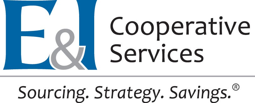 Welcome E&I Cooperative Services!