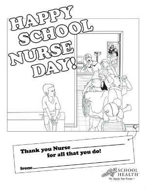 National Nurses Week Sweepstakes