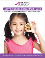 2018 Early Childhood/Head Start Catalog