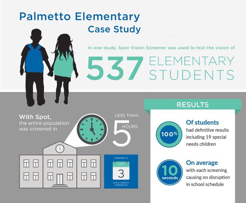 palmetto-case-study